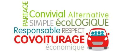 Covoiturage